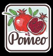 Pomeo